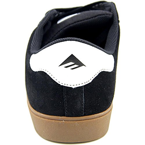 Emerica The Leo NS Ante Deportivas Zapatos