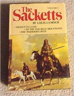 The Sacketts