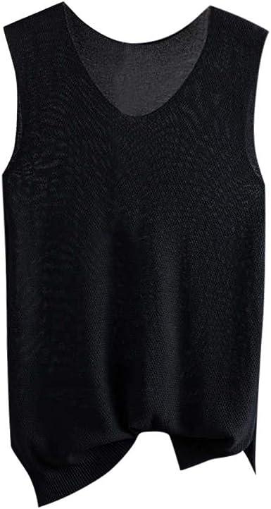Fubotevic Women Sleeveless Cross Beach Printed Deep V Neck Short Jumpsuit Romper