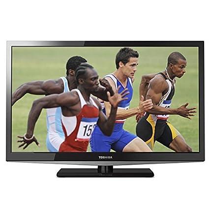 amazon com toshiba 19l4200u 19 inch 720p 60hz led tv black 2012 rh amazon com Toshiba TV Manual Toshiba Manual PDF