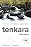 Tenkara USA's tenkara- the book by Daniel Galhardo
