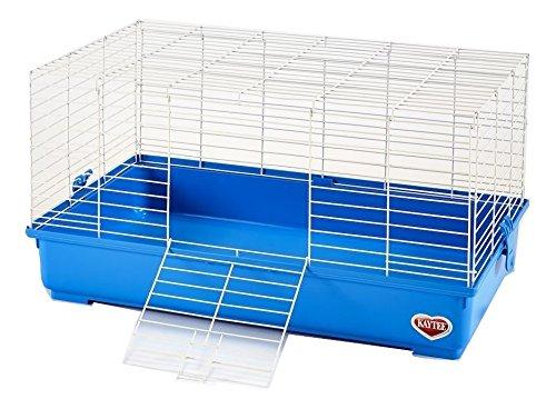 Kaytee Complete Guinea Pig Kit, 30″ x 18″ x 16.5″