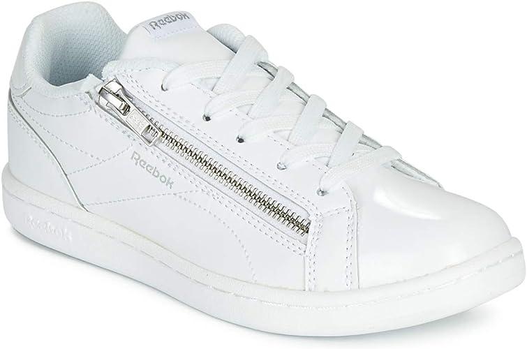 royal chaussure reebok complete reebok chaussure clJTF1K