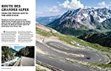 Ride Out!: Motorcycle Road Trips and Adventures