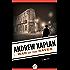 War of the Raven: A Novel