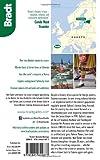 Estonia (Bradt Travel Guides)
