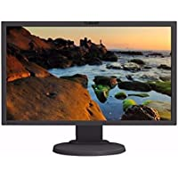 22 INCH LED LCD MONITOR