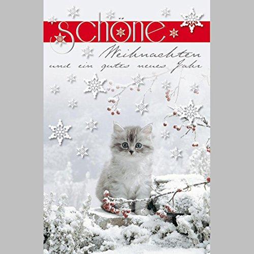 Niedliche weihnachtsspr che my blog - Niedliche weihnachtskarten ...