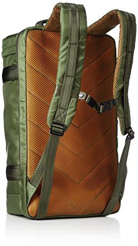Diesel Mens Malu Backpack