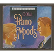 Reader's Digest 3 CD Set - Cocktail Piano Moods (1994)