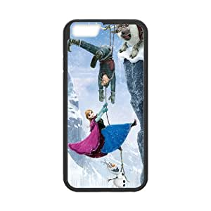 "ANCASE Cover Shell Phone Case Frozen For iPhone 6 (4.7"")"
