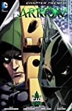 Arrow (2012- ) #20