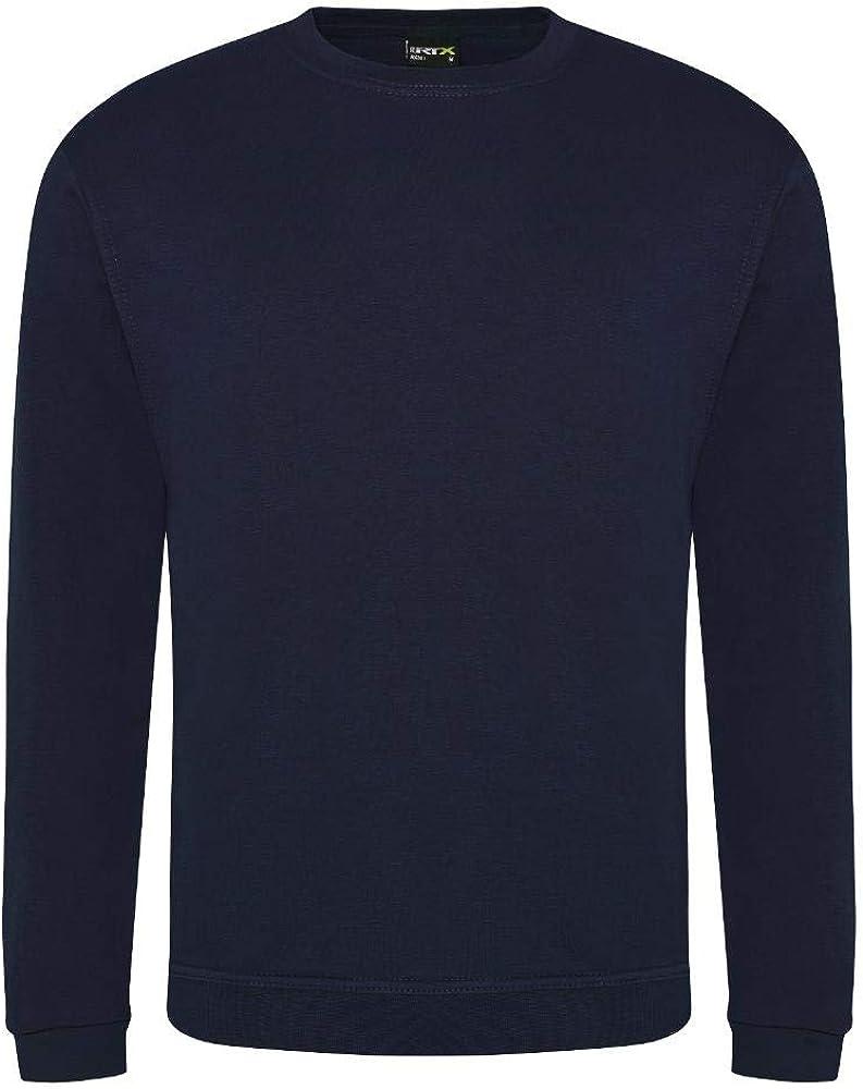 Pro RTX Pro Sweat Shirt up to Size 7XL