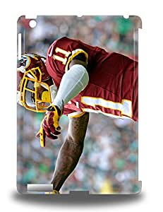 Hot Snap On NFL Washington Redskins Desean Jackson #11 Hard Cover 3D PC Case Protective 3D PC Case For Ipad Air ( Custom Picture iPhone 6, iPhone 6 PLUS, iPhone 5, iPhone 5S, iPhone 5C, iPhone 4, iPhone 4S,Galaxy S6,Galaxy S5,Galaxy S4,Galaxy S3,Note 3,iPad Mini-Mini 2,iPad Air )