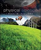 Physical Science 10th Edition