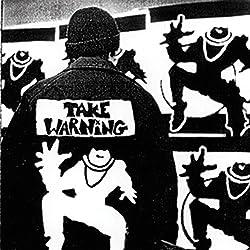 カバーアーティスト|Operation Ivy
