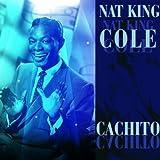 Nat King Cole - Brazilian Love Song