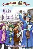 Make It Fair!