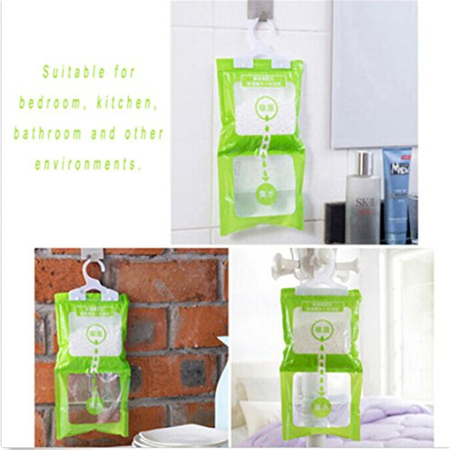 travet-moisture-absorbent-dehumidizer-desiccant-dry-bag