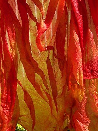 how-to-dye-silk
