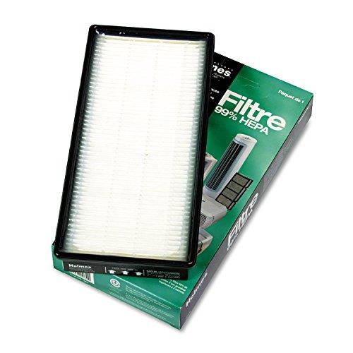 Holmes HAPF30 Filter 1 Pack