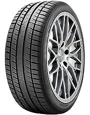 Riken Road Performance  - 195/55R15 85V - Neumático de Verano