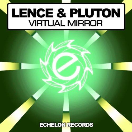 Virtual Mirror (Original Mix) - Mirror Virtual