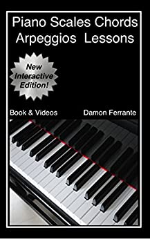 Music theory music theory books