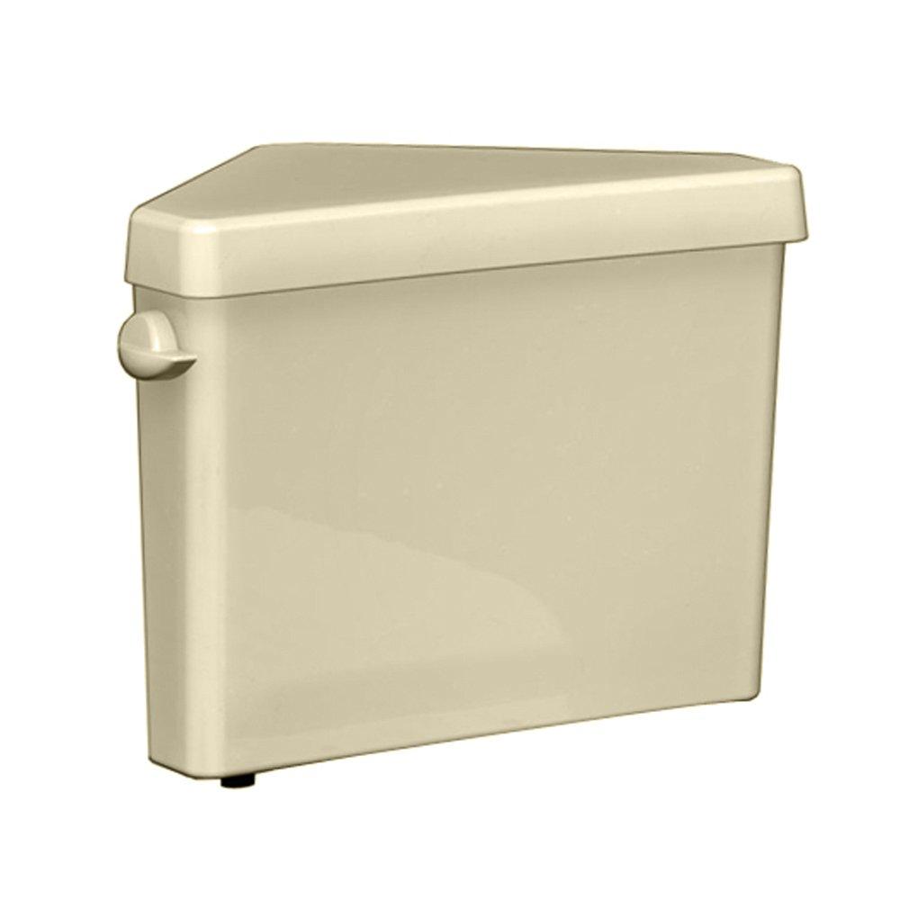 American Standard 4189D004.021 Toilet Water Tank, Bone by American Standard