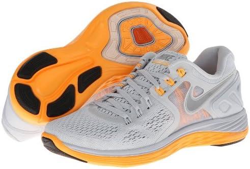 | Nike WoHerren Lunar Eclipse 4 Running Shoe (11 B