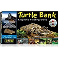 Exo Terra Turtle Bank Island, Large