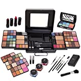 Cameo Color Take Outs Make up Kit