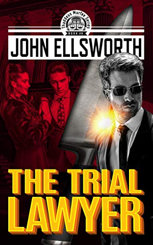 Courtroom drama movies list of the best trial jury