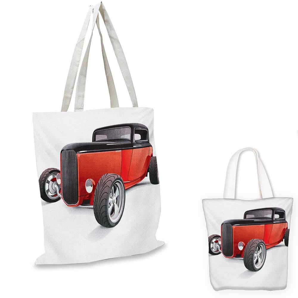 CarsGraffitiは、レンガの壁下のストリートスタイルで自動車のクラッシュグラフィックを特徴としています。 12