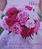 Wedding Bouquets, Wedding Magazine, 0600613860