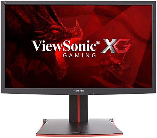 """ViewSonic XG2401 24"""" 144Hz 1ms 1080p FreeSync…"""