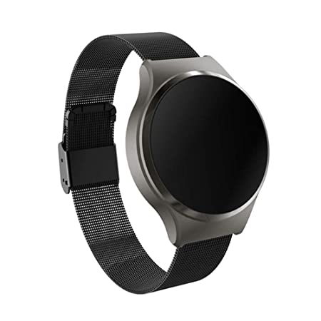 CHAOJIFANG Smartwatch Reloj Inteligente Pulsera De Deportivo ...