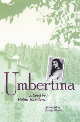 Umbertina: A Novel