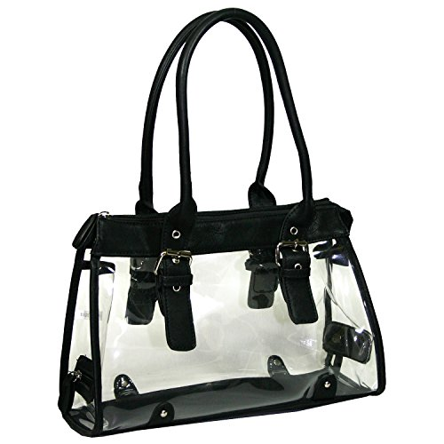 jelly bag tote - 6