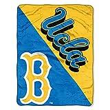 "The Northwest Company UCLA Bruins ""Halftone"" Micro"