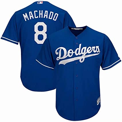 lowest price e5eb9 22521 Personalized Baseball Jersey for Men/Women/Teens,Any Name and Number  Jersey,Custom Embroidered Baseball Uniform
