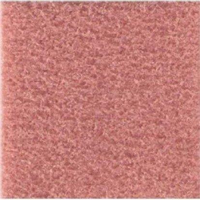 Dolls House Salmon Pink Self Adhesive Carpet Miniature Wall to Wall Flooring