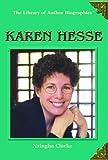 Karen Hesse, Nzingha Clarke, 1404204628