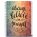 2018 Planner-Calendar : Dated October 2017 to December 2018 - 15 Month Weekly-Monthly Planner by Tools4Wisdom