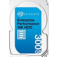 SEAGATE BULK ST300MM0048 300GB Ent Perform 10K HDD