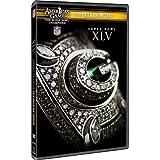 NFL America's Game: 2010 Green Bay Packers