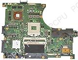 60-N9JMB1300-F15 Asus N56VJ Intel Laptop Motherboard s989