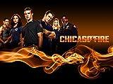 Chicago Fire: Season 3 HD (AIV)