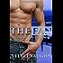 The Fan (COBRA Securities Book 2)