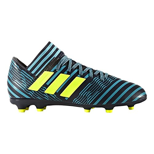 8c2ba5853e9e Youth Soccer Cleats Yellow - Trainers4Me